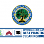 Best Practices Clearinghouse March 31 Webinar