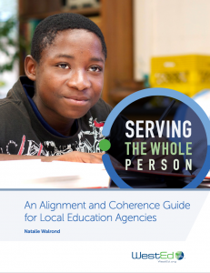 LEA Alignment & Coherence Guide